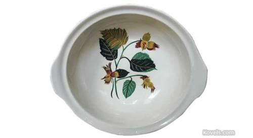 china, dinnerware, price guide