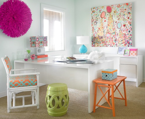 accessories, decor, Interior Design, lampshade, Lighting, Patterned Lampshade