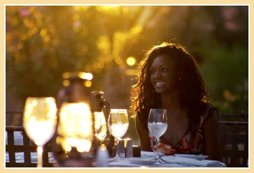 Arizona, Flagstaff, Kazimierz World Wine Bar, L'Auberge Restaurant, on-site wine shop at Feast, Overland Trout, Pastiche, Postino Wine Cafe, Scottsdale, Sonoita-Patagonia wine country, Tarbell's, Tucson, wine list