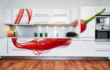 BG - Accessories - kitchen