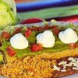 Lulu Lulu's Taco Shop - Gilbert, AZ Restaurant
